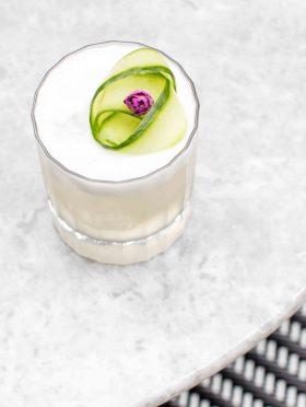 Hendrick's Cocktails