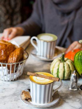 Best Breakfast in London 2019